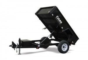 CAM-Superline-Light-Duty-Dump-Trailer