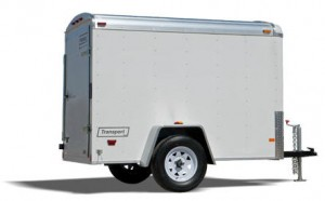Haulmark Cargo Trailers for sale in Ruckersville, VA