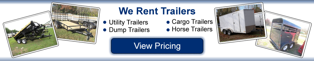 Homepage-Slider-Rental-Trailers