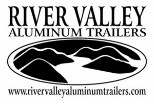 river-valley-logo