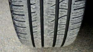 trailer tire pressure in summer