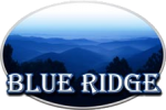 Blue-Ridge-Trailers-Logo